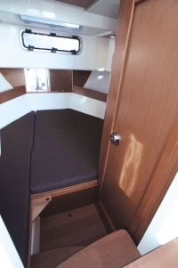 JEANNEAU MERRY FISHER 895 MARLIN, Pornichet Yachting