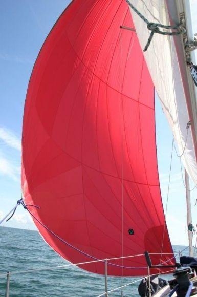 JEANNEAU SUN FAST 26, Pornichet Yachting