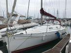 BENETEAU OCEANIS 311 CLIPPER d'occasion