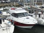 BENETEAU ANTARES 30 FLY d'occasion