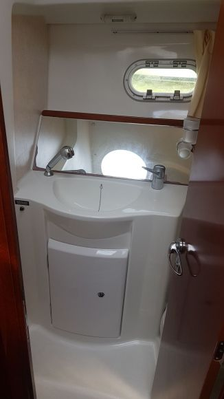 BENETEAU ANTARES 980, Pornichet Yachting