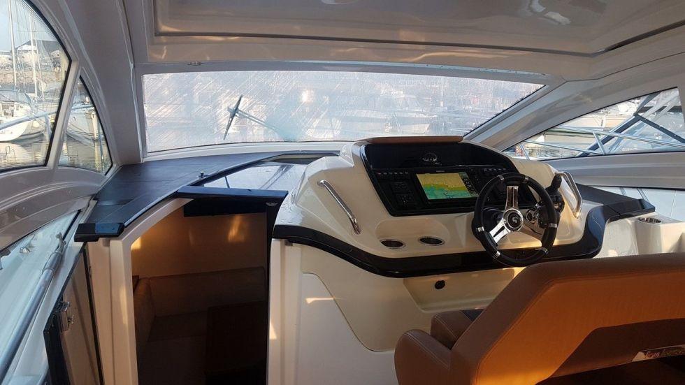 BENETEAU GRAN TURISMO 40, Pornichet Yachting