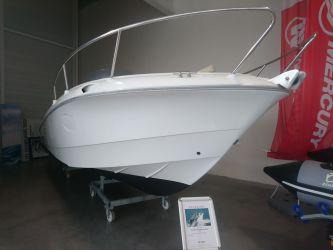 Annonce BENETEAU FLYER 750 OPEN RS d'occasion, Pornichet Yachting