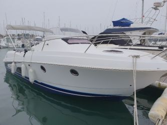 Annonce BENETEAU FLYER 850 SD d'occasion, Pornichet Yachting