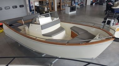Annonce RHEA MARINE RHEA 23 OPEN d'occasion, Pornichet Yachting