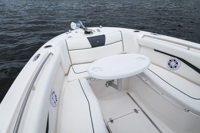 WELLCRAFT WELLCRAFT 262 FISHERMAN, Pornichet Yachting