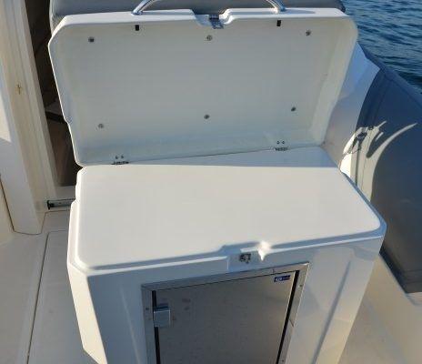 Nuova jolly PRINCE 28 SPORT CABIN, Pornichet Yachting