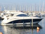BENETEAU MONTE CARLO 47 FLY d'occasion