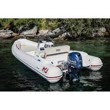 Nuova jolly NJ 530, Pornichet Yachting
