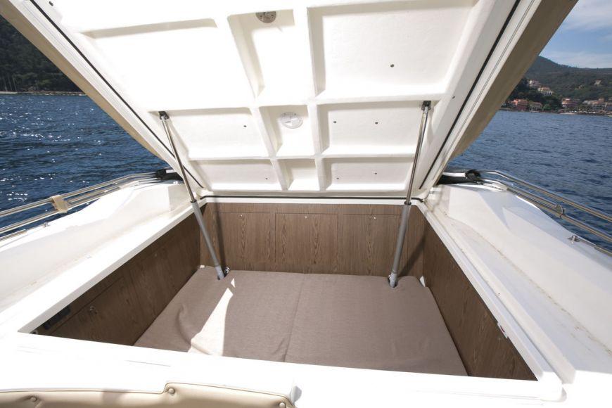 Nuova jolly PRINCE 43 CC, Pornichet Yachting