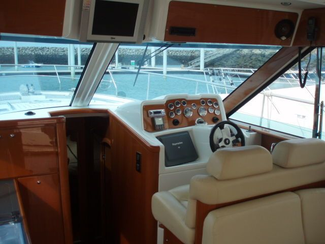 BENETEAU ANTARES 13.80, Pornichet Yachting