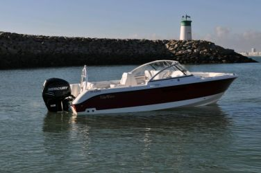 Annonce EDGEWATER EDGEWATER 205 CX d'occasion, Pornichet Yachting